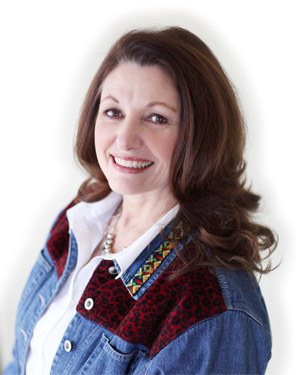 Debbie Dittrich